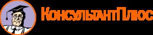 """Доступно в МБУК """"ЦБС ЛМР"""""""